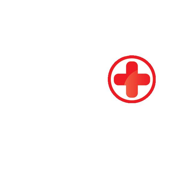 PZOZ Logo
