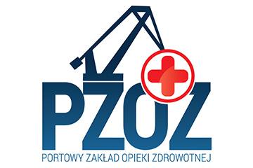PZOZ Gdynia